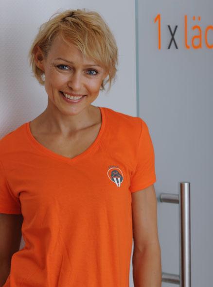 Anna Jalowy